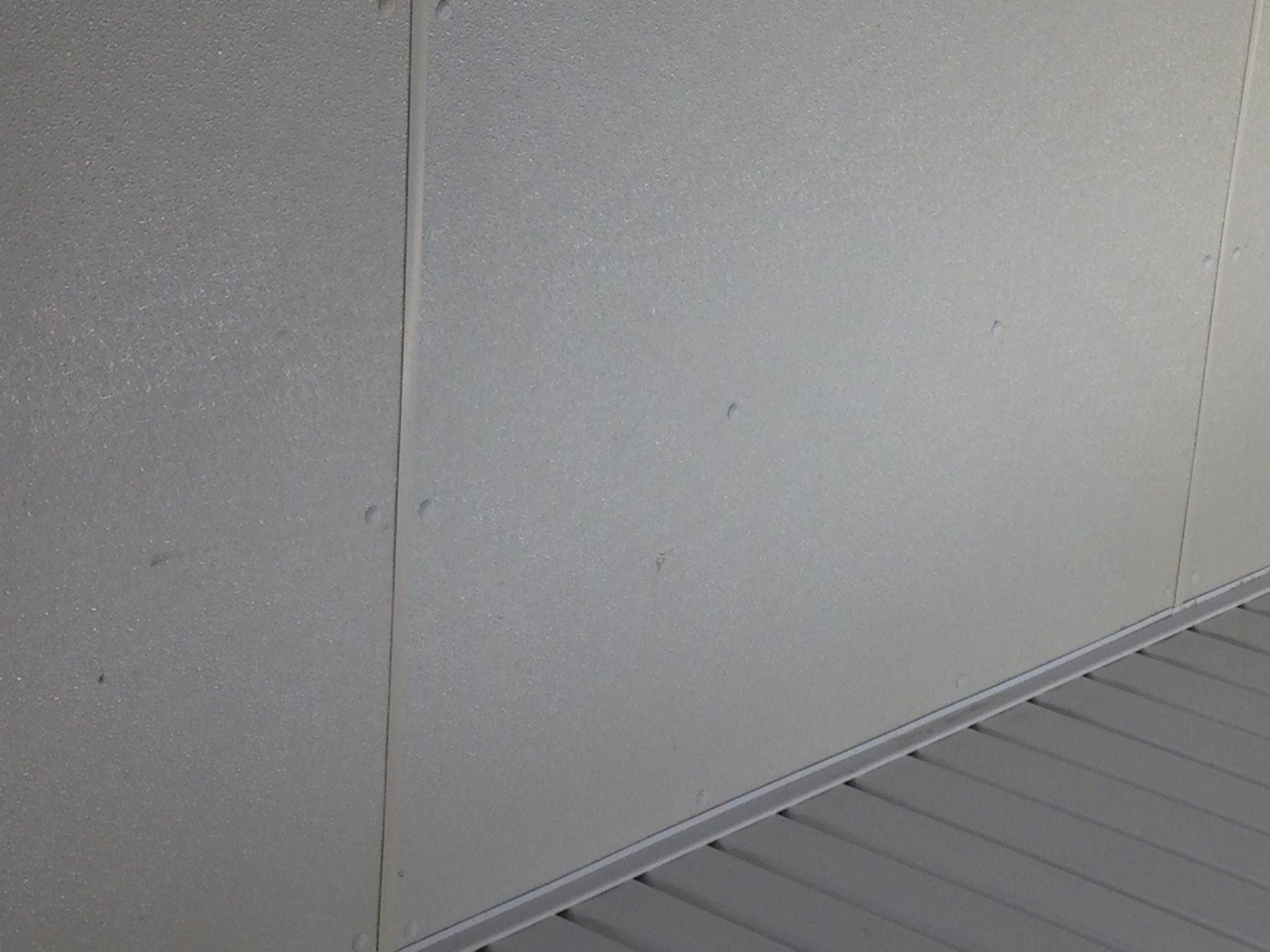 vinyl wall panels