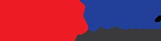 quickwalls logo